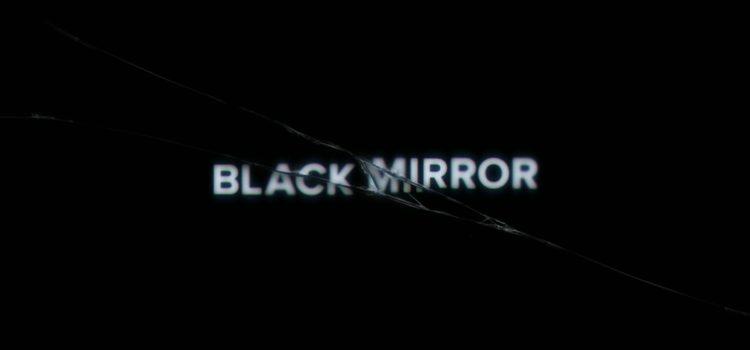 Black Mirror: il futuro è luminoso. Istruzioni per l'uso