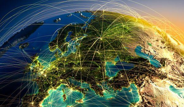 Mercato unico digitale: primo passo verso un mercato unico europeo?