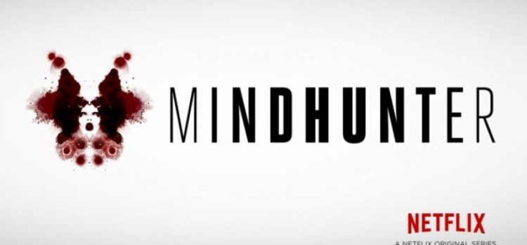 News per Mindhunter!