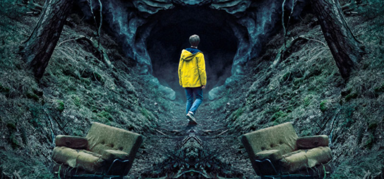 Dark: il cuore nero di Netflix