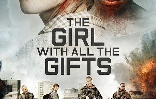 La ragazza che sapeva troppo – Gli zombie movie non muoiono mai