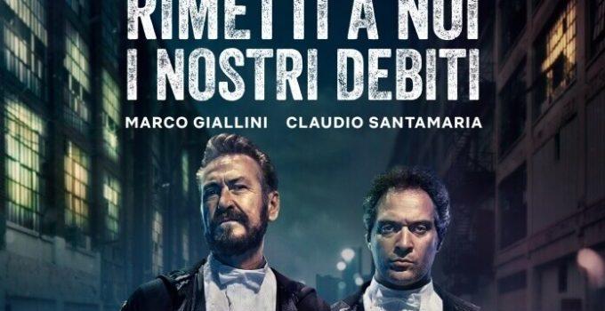 Rimetti a noi i nostri debiti – Un'amara storia italiana