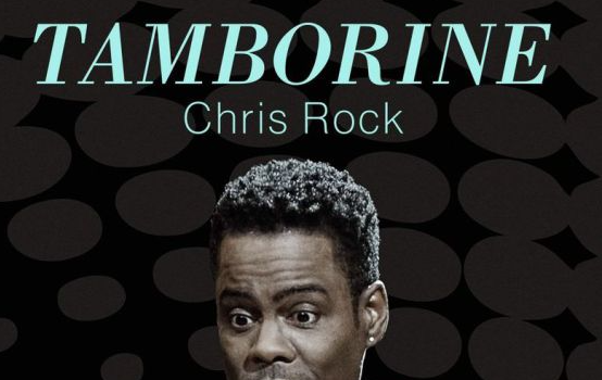 Chris Rock – Tamborine