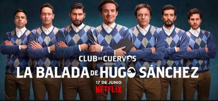 Netflix – Novità dal Catalogo – Giugno