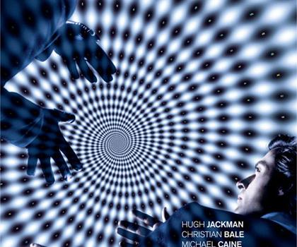 The Prestige – Recensione film