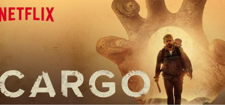 Cargo – Recensione film