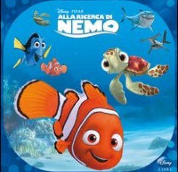 Alla Ricerca di Nemo – Recensione film