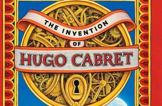 Hugo Cabret – Recensione film