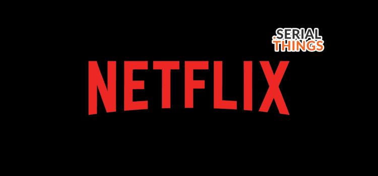 Prossimamente su Netflix