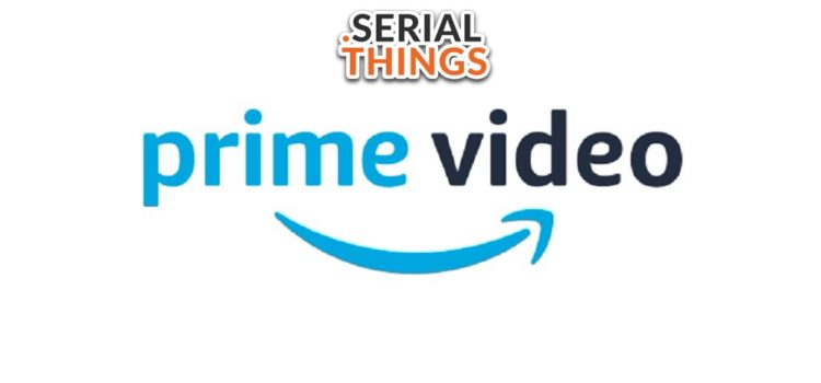 Amazon Prime Video – Marzo 2020 – Latest news!