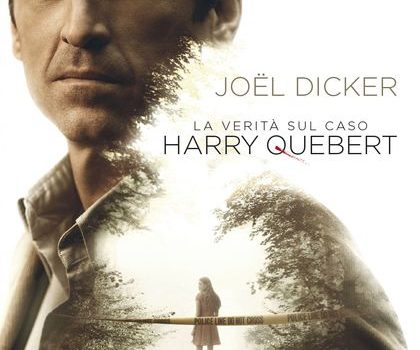 La verità sul caso Henry Quebert – Recensione serie tv