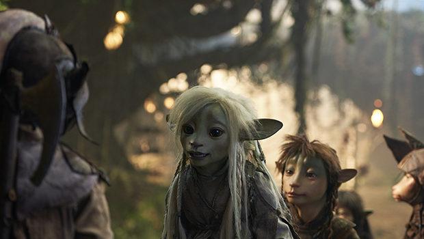 The Dark Crystal: Age of Resistance, data di uscita e prime immagini della serie Netflix