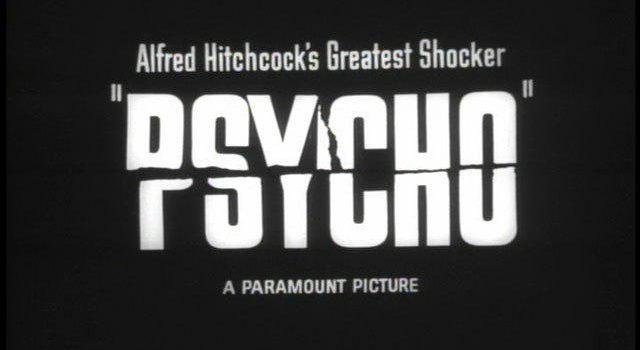 Psycho (1960) – Recensione film