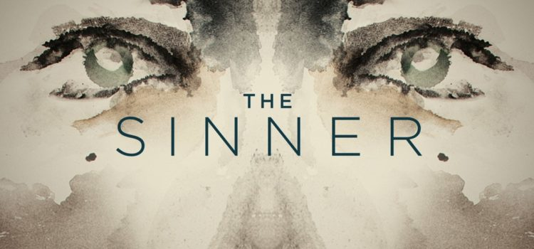 The Sinner – recensione serie tv