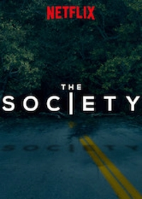 The Society – Recensione serie tv