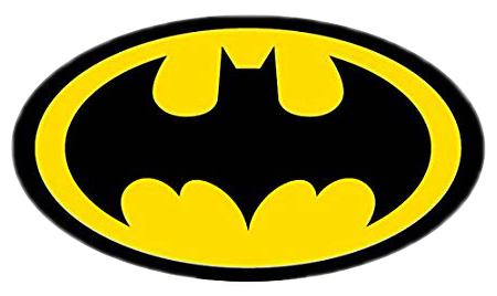 Happy B-Day Batman! 10 curiosità sull'Uomo Pipistrello