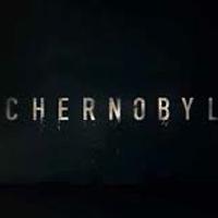 Chernobyl – In arrivo su Sky Atlantic il 10 giugno