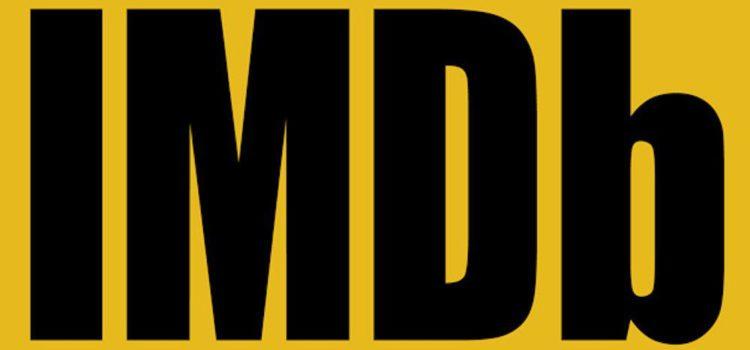 IMDb TV arriverà in Europa, entro fine anno, GRATIS!