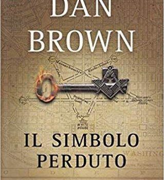 Robert Langdon torna… In tv!