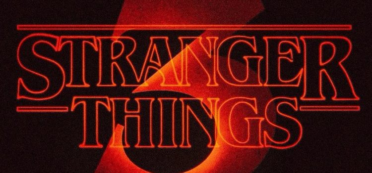 Nuovo trailer per Stranger Things 3!