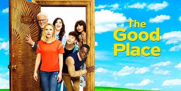 "La quarta stagione di ""The Good Place"" sarà l'ultima"