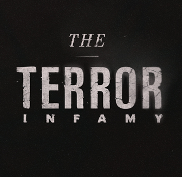 The Terror: Infamy – Ecco il trailer