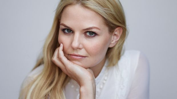 Jennifer Morrison nel cast di 'This is us'