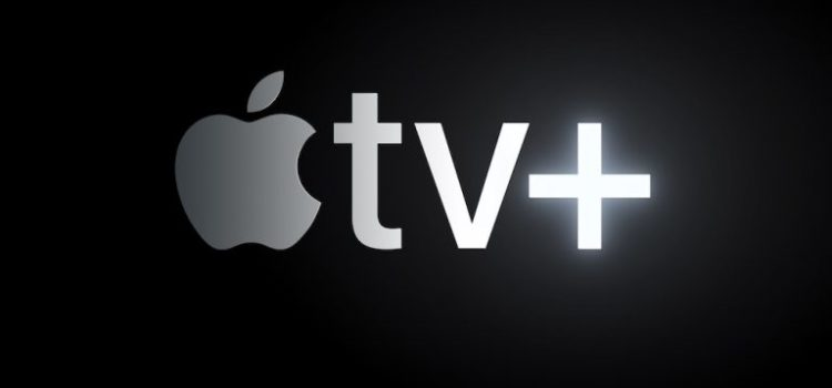 Apple Tv + in Italia, con anche StarzPlay, ma non solo con Apple Tv!