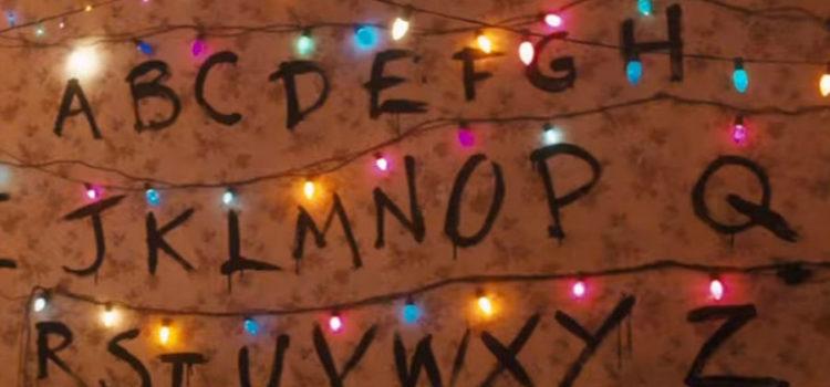 Stranger Things: curiosità dal Sottosopra – Backstage