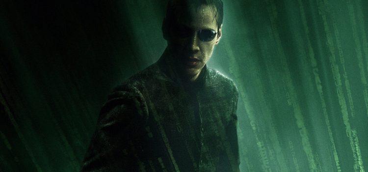 Matrix 4: è ufficiale.