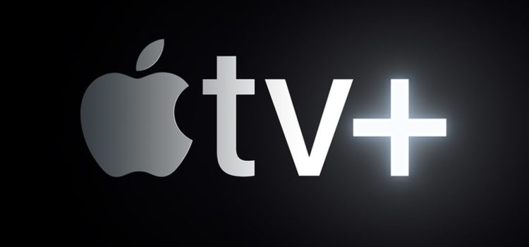 Apple TV Plus sbarca in Italia, Prezzo, data e serie in uscita.