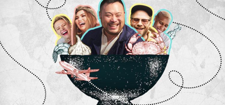 Netflix – Novità dal Catalogo – Ottobre